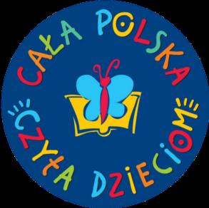 Cala_Polska_Czyta_Dzieciom