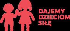 fdds-logo