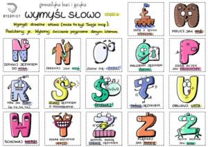 wymysl-slowo-karty2-a6