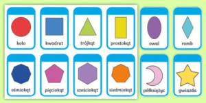 PO-T-N-059-Karty-Figury-geometryczne-plaskie ver 1
