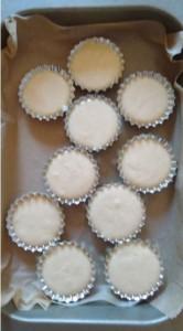 ciasto5